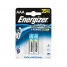 Элемент питания LR03 ENERGIZER Maximum LR03 2BL